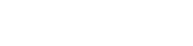 Rancho Bernardo Men's Golf Club